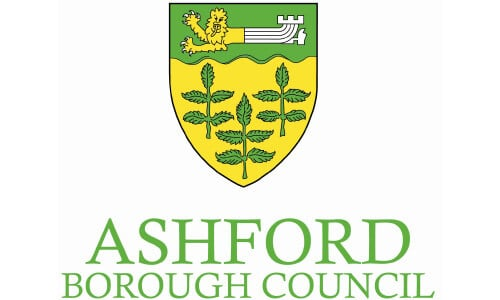 Ashford Borough Council Swift Surfacing client