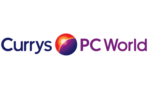 CurrysPCWorld Swift surfacing client