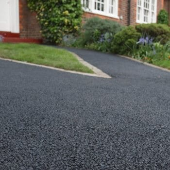 Driveway Resurfacing Kent