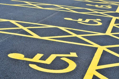 Car Park Surfaces Surrey – Your Questions Answered